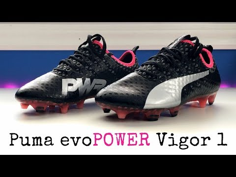 puma-evopower-vigor-1---unboxing,-review-&-on-feet