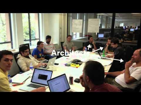 JIRA 7: New APIs, New Plugin Points, New JIRA - Atlassian Summit 2015