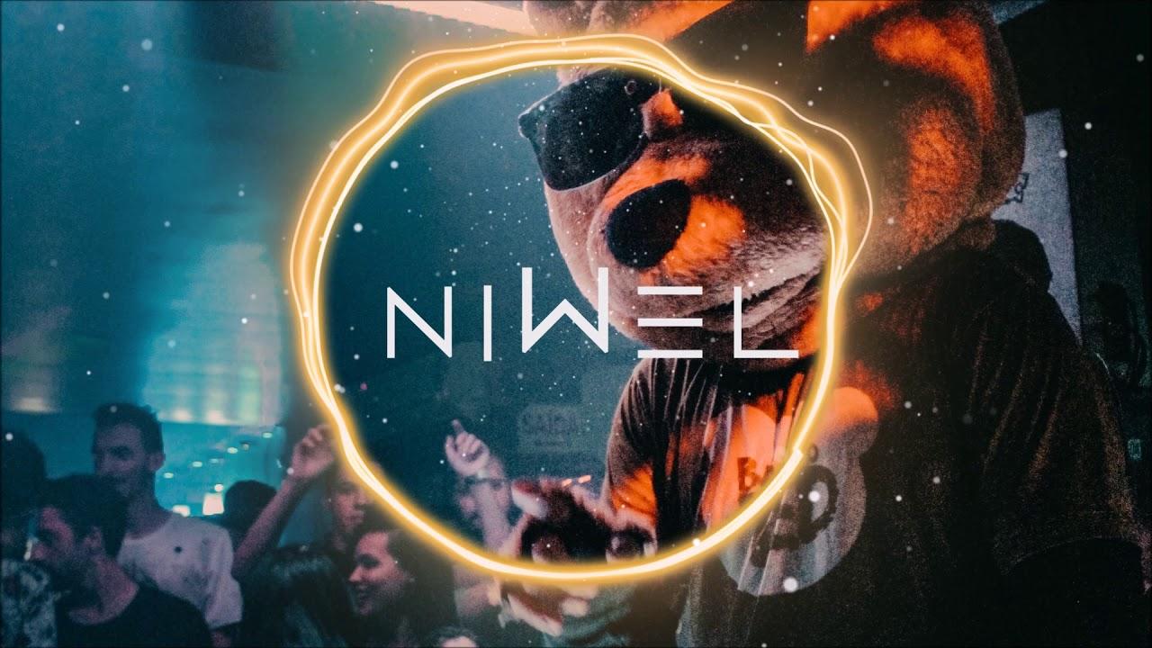 Download Niwel - Zdarmania (Philippe Zdar Tribute)