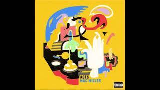 Mac Miller Albums Ranked