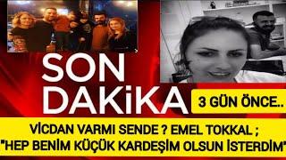 Sondakika Eskişehir 'de Ailenin ACI SO NU'nu Getir