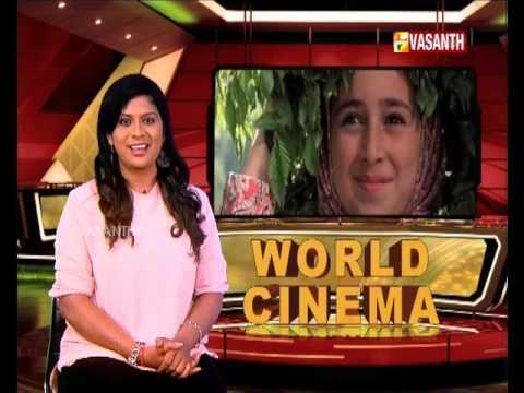 World Cinema Epi 116