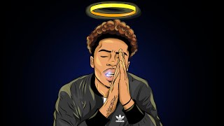 Adobe Zeichnen | Comic-Tutorial - Lucas Coly