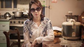 Семейка Бумеранг / Go-ryeong-hwa-ga-jok (2013) Trailer