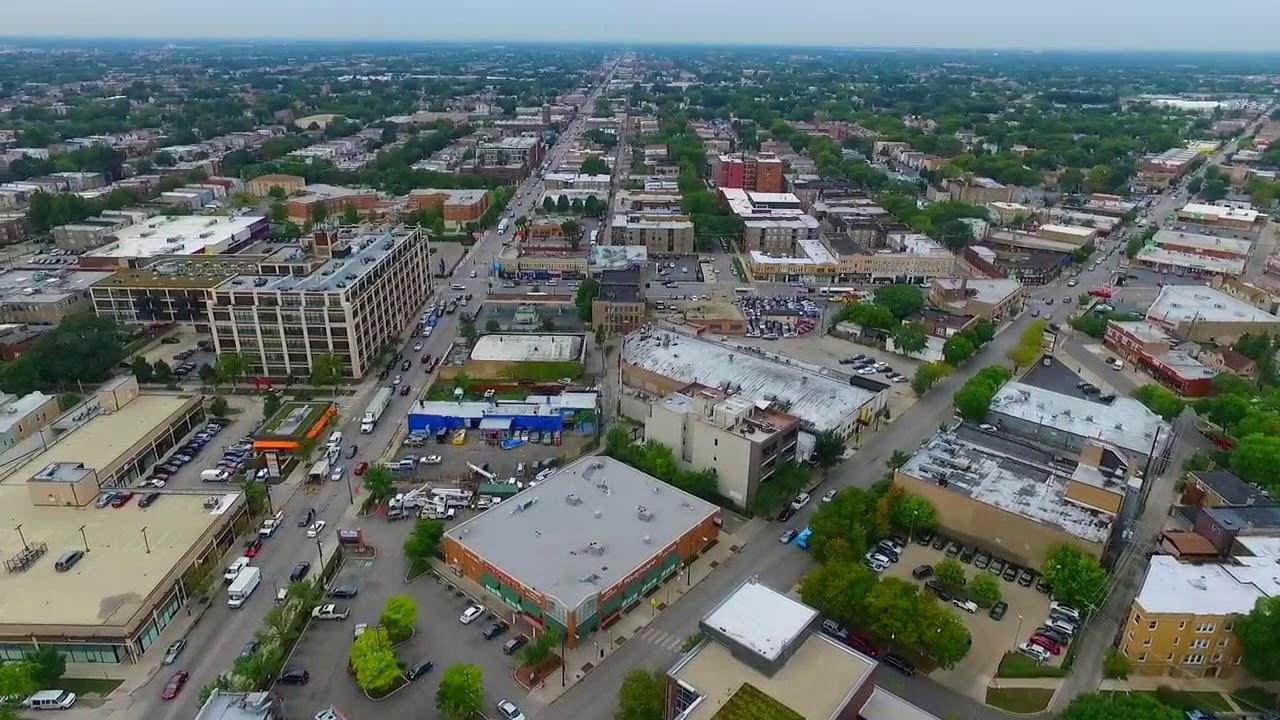Image result for avondale chicago