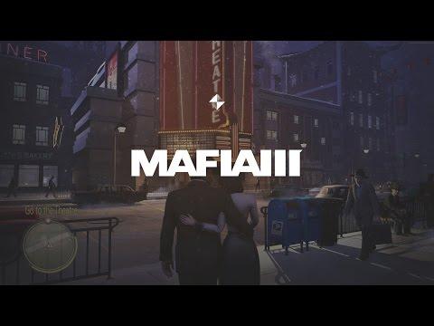 [Review] Mafia III (en español)