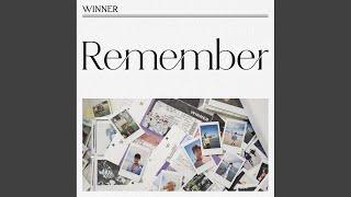 Youtube: 끼부리지마 (4 ver.) / WINNER