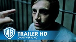 THE NIGHT OF - Serienspecial Trailer #1 Deutsch HD German (2017)