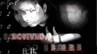 Gittin Ya !!!! SonVeda ft. Emre 2011
