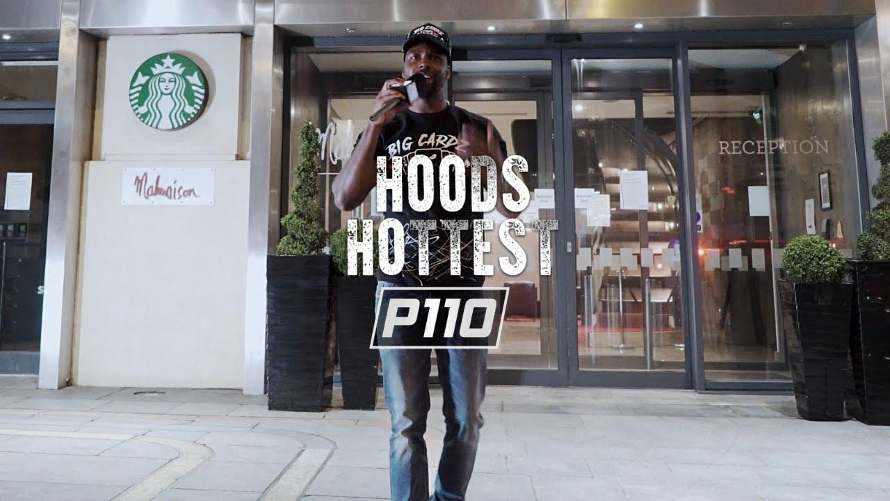 Download Big Cardz - Hoods Hottest (Season 2)   P110