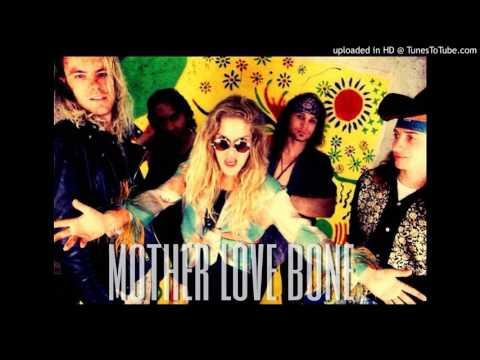 Mother Love Bone - Seasons Changing mp3