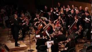 Mozart: Sancta Maria. Tel-Aviv Soloists/Collegium/Barak Tal