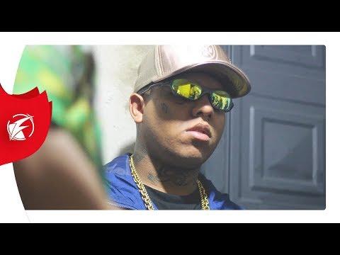 MC Magal - Pretinha - Eu Sou da Favela (DJ CK) Lançamento 2k18