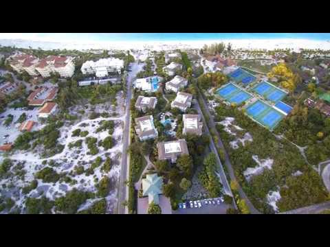 Royal West Indies Aerial
