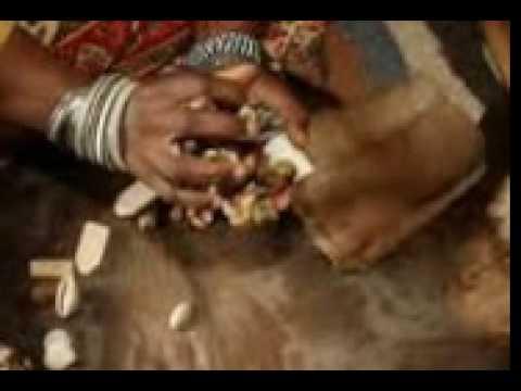 whatsapp+27603073874 traditional herbalist,find herbalist healers in SOUTH AFRICA