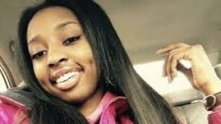 NEW INFO ON KENNEKA JENKINS!! RECEIPT TIME FIRST AND CAR FACTS!! #J4K