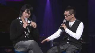 Sung Si Kyung interview 1 2006.10.mp3