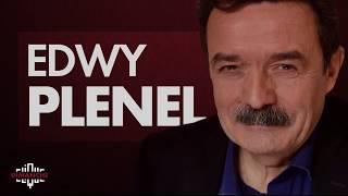 Edwy Plenel face à l'actu - Clique Dimanche du 05/11 - CANAL+