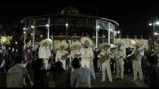 @jaimecamil Amor a Primera Visa   Trailer HD   Subtitulado Español