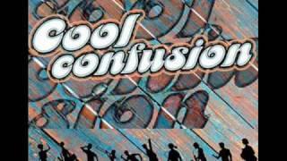 ampakama - cool confusion