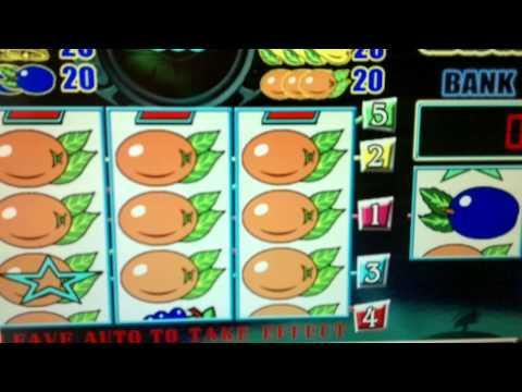 Видео Эмуляторы игровых автоматов онлайн бесплатно