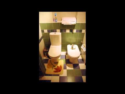 small bathroom ideas with freestanding tub