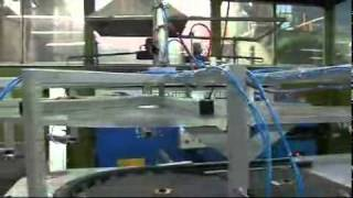 Производство алюминиевых конструкций(Производство пластиковых окон часть 2., 2011-04-21T07:46:37.000Z)