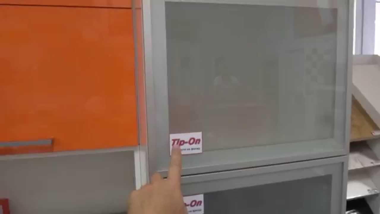 Данная ручка входит в комплект кухни и врезается в фасады непосредственно на фабрике!. Цена указана в ознакомительных целях!. В настоящий момент расширяется линейка фасадов с интегрированными ручками из алюминиевого профиля немецкого производства. Данные.