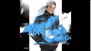 видео Зимняя верхняя одежда для мальчиков (коллекция 2017) – купить по выгодной цене в Москве и др. городах РФ