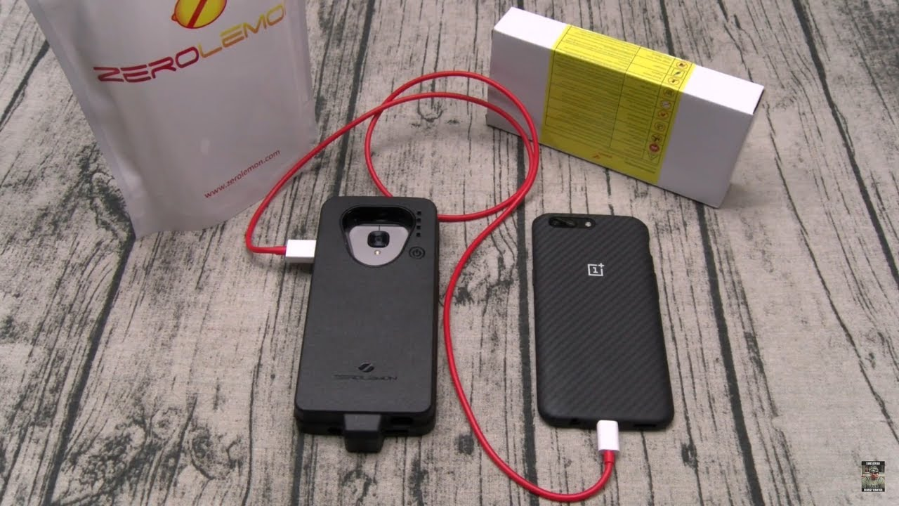 check out c5d50 fc101 Got A OnePlus 3/3T - You Need This!
