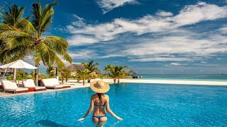Living A Day In Maldives Like A Μillionaire