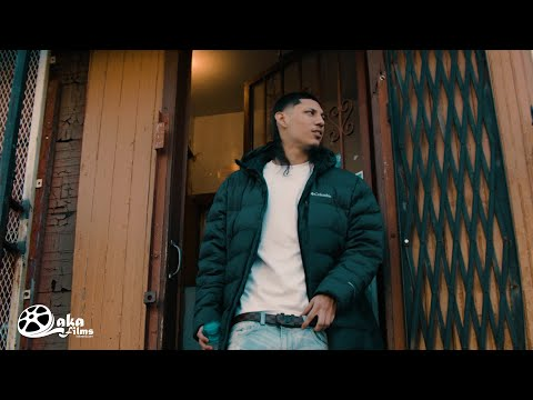 "King Ace - ""Ride Wit Me"" 
