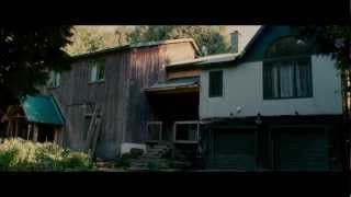 HOUSE AT THE END OF THE STREET TRAILER 2