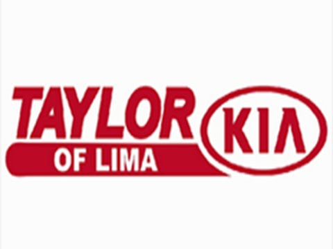 Taylor KIA Of Lima Live Stream