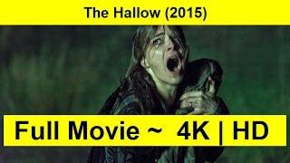 The Hallow Full Length