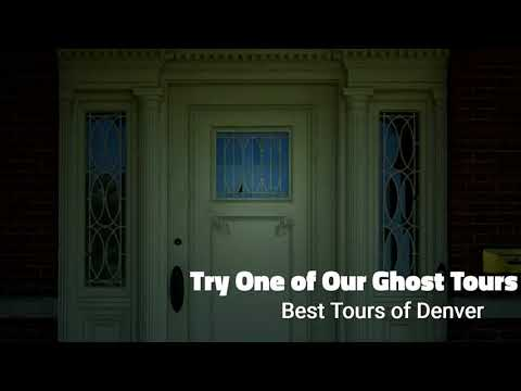 Best Tours of Denver LLC