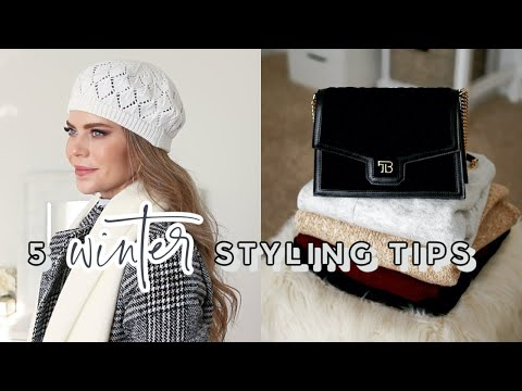5-winter-styling-tips-|-missy-sue