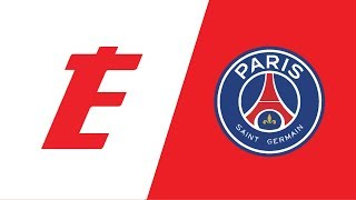 L'Équipe est-il un média anti-PSG ?