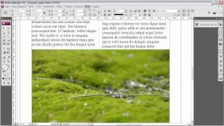 Уроки Аdobe Indesign | разработка каталога №2(Сайт автора | http://leonking.com.ua Ускоренный курс по изучению программы InDesign. Учимся разрабатывать каталог продукц..., 2010-12-05T16:39:19.000Z)