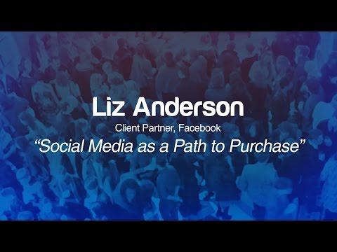 Social Media as a Path to Purchase   Media Social 6