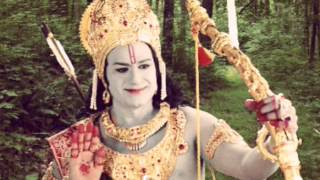 Ramachandra Sri Rama with subtitles-Dr. Satyakam