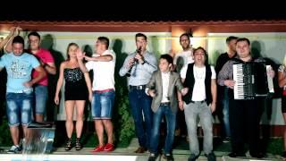 Repeat youtube video PETRICA CERCEL & IONUT CERCEL - CA BOIERII AIA MARI {oficial video}