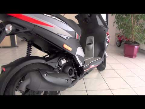 piaggio nrg power dt modell 2011 2012 youtube. Black Bedroom Furniture Sets. Home Design Ideas