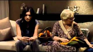 Çınar Ağacı (2011) - Film Fragmanı