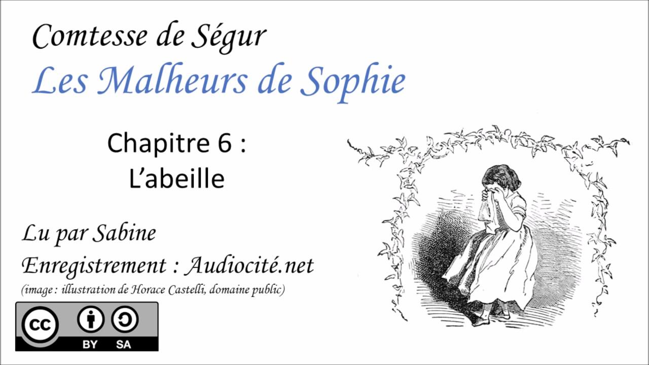 Les Jardins De Sophie à Gerardmer