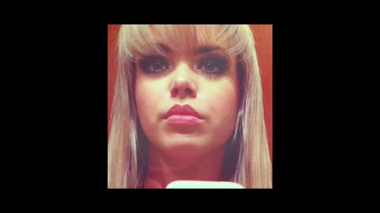 "Angel Lima ""angel lima"" trapsoul rnb instrumental 2019 - for sale - a venda"