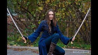 Download Ойся ты ойся (Dancе with swords) Mp3 and Videos