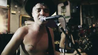 the libertines music when the lights go out the boogaloo 20 july 2016