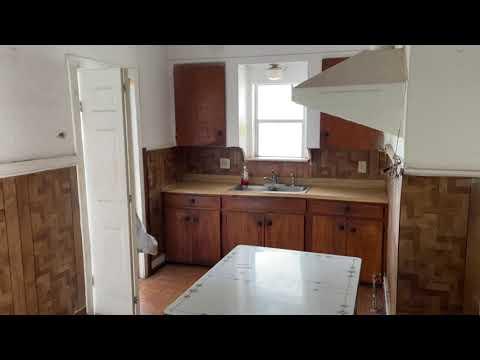 Lubbock Walkthrough Big Buck Home Buyers Home Cash Offer
