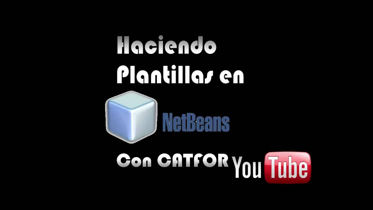 Único Plantillas Jsp Ideas Ornamento Elaboración Festooning Adorno ...
